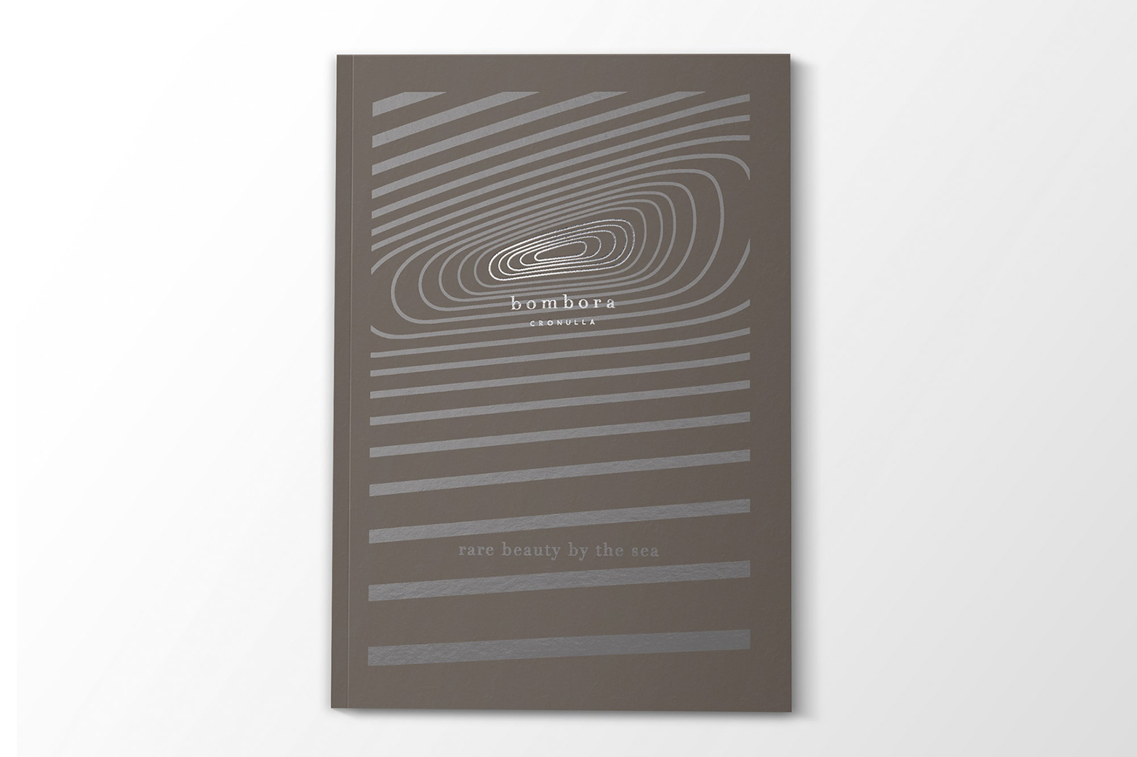 bomborabook-min