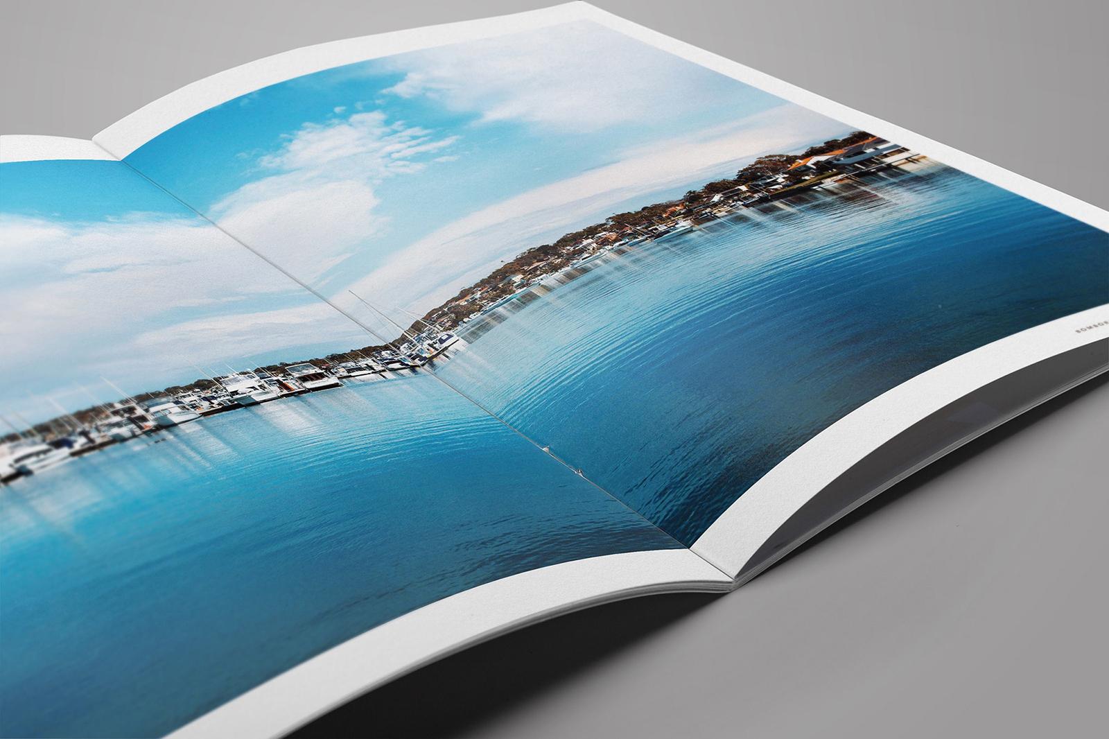 Brochure-Inside-2-min