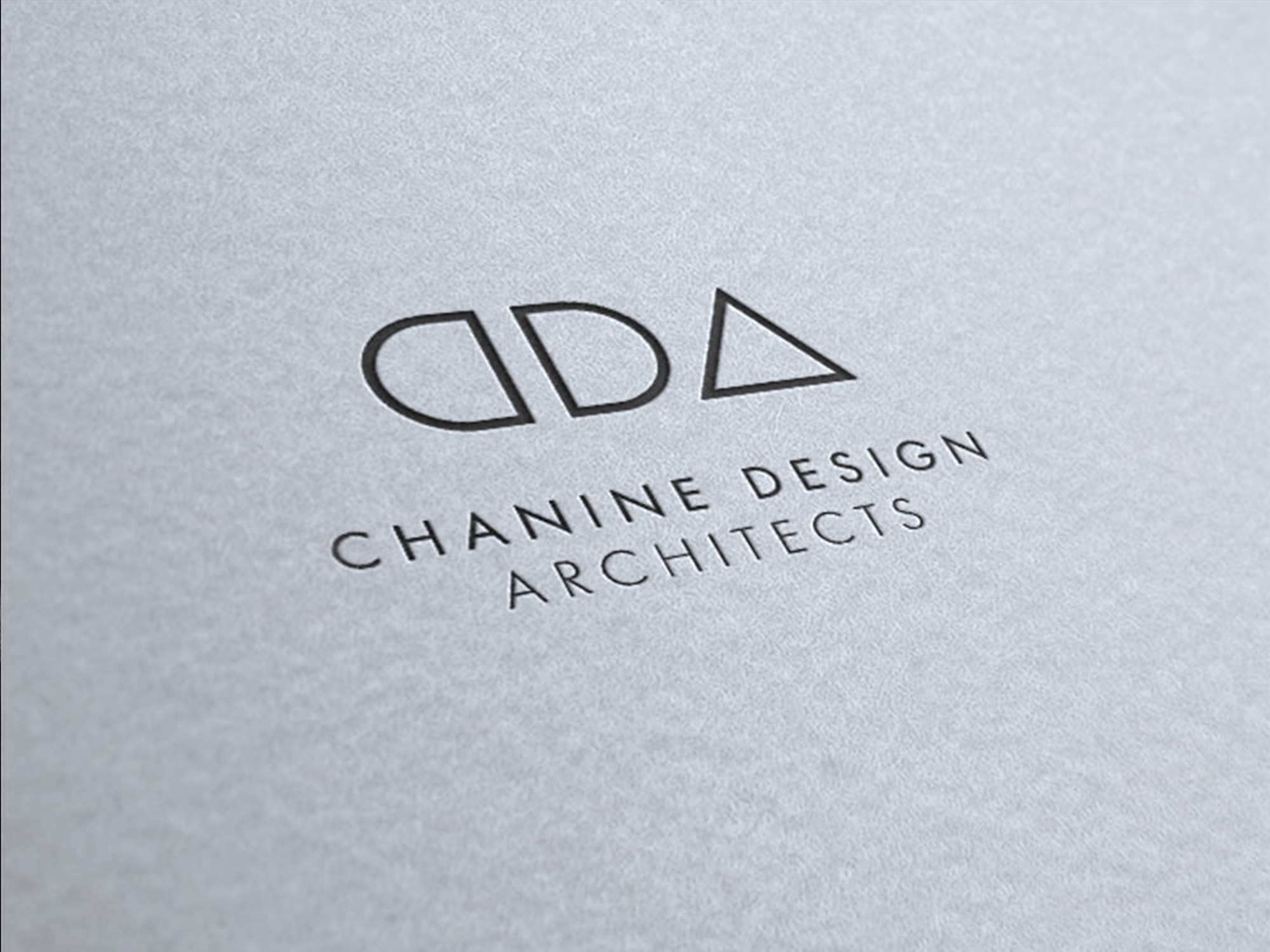 CD Architects