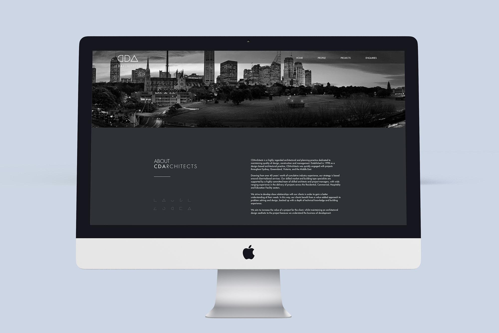 web2-min