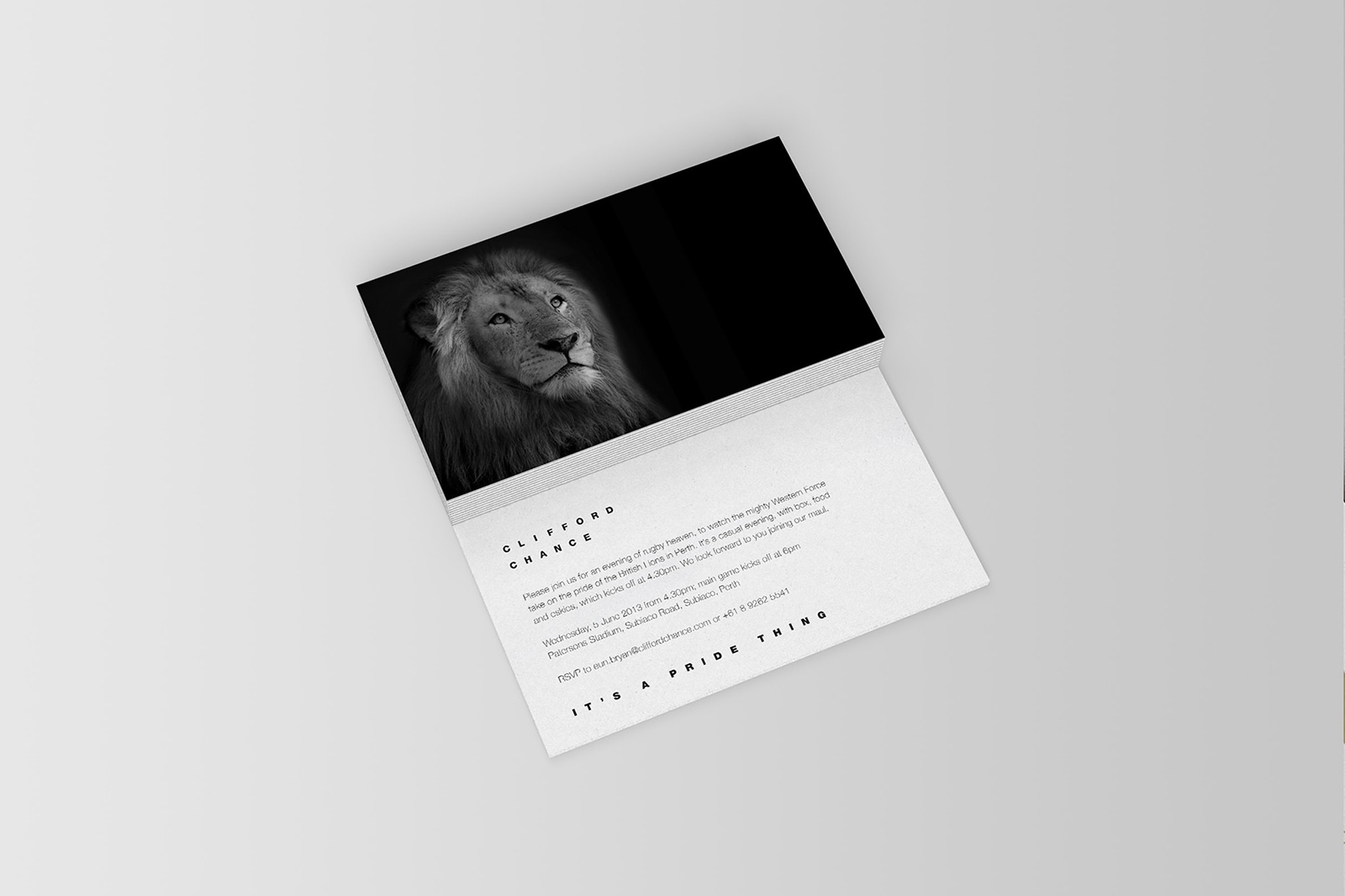 invitation3-min-min