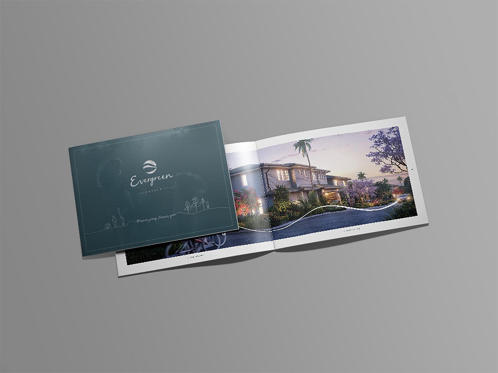 A4-Landscape-Booklet-V3-min2