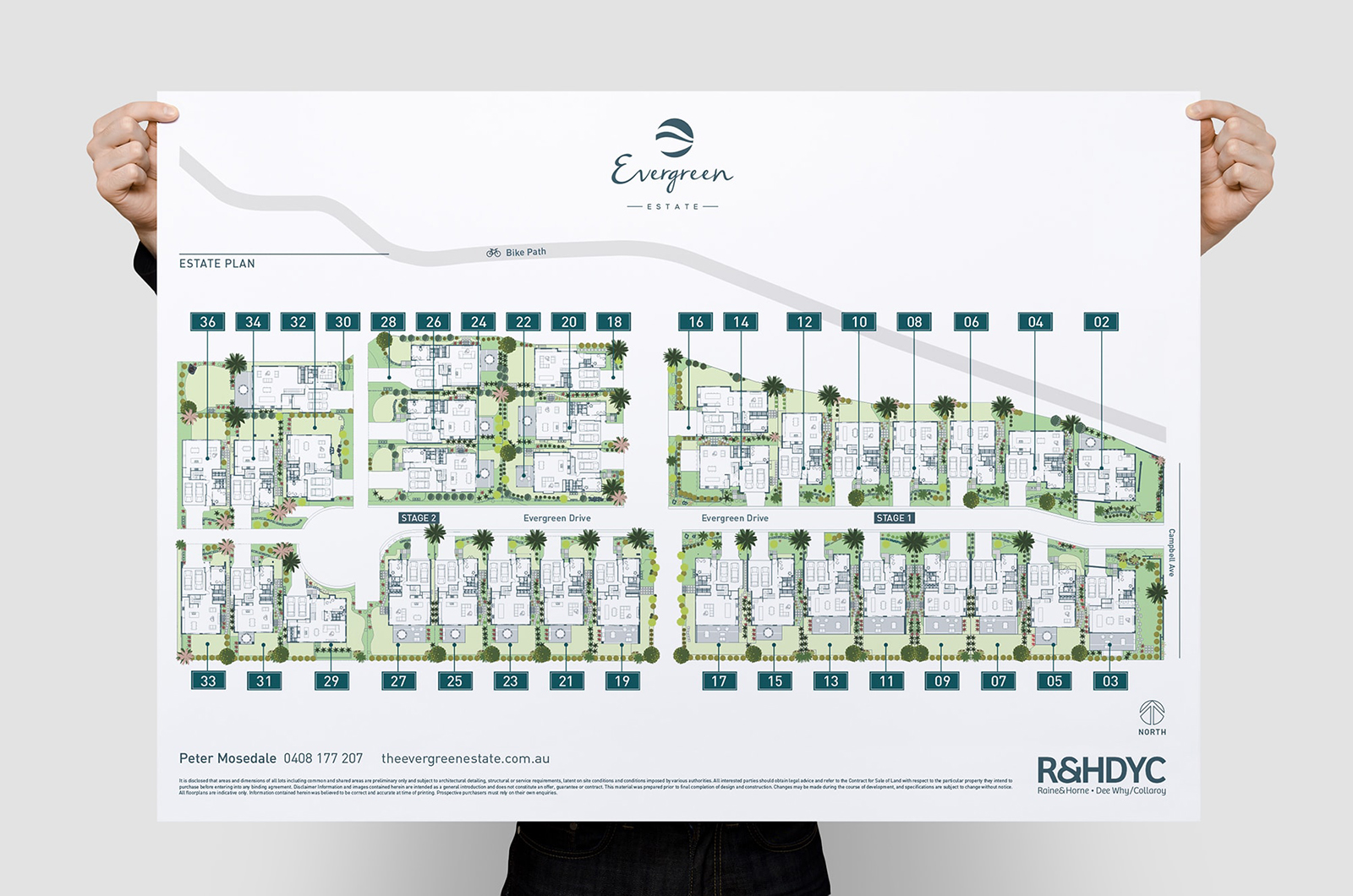 Evergreen-poster-min2