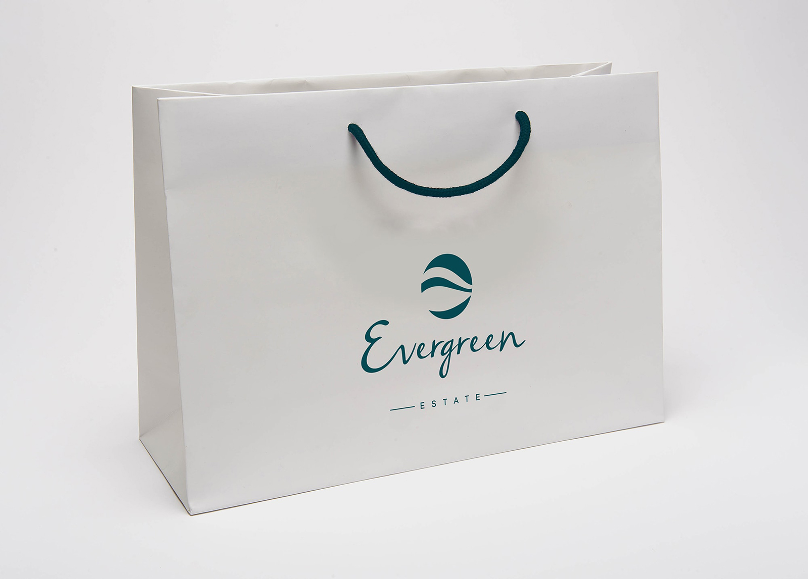 Mockup_Evergreenbag_hires-min3