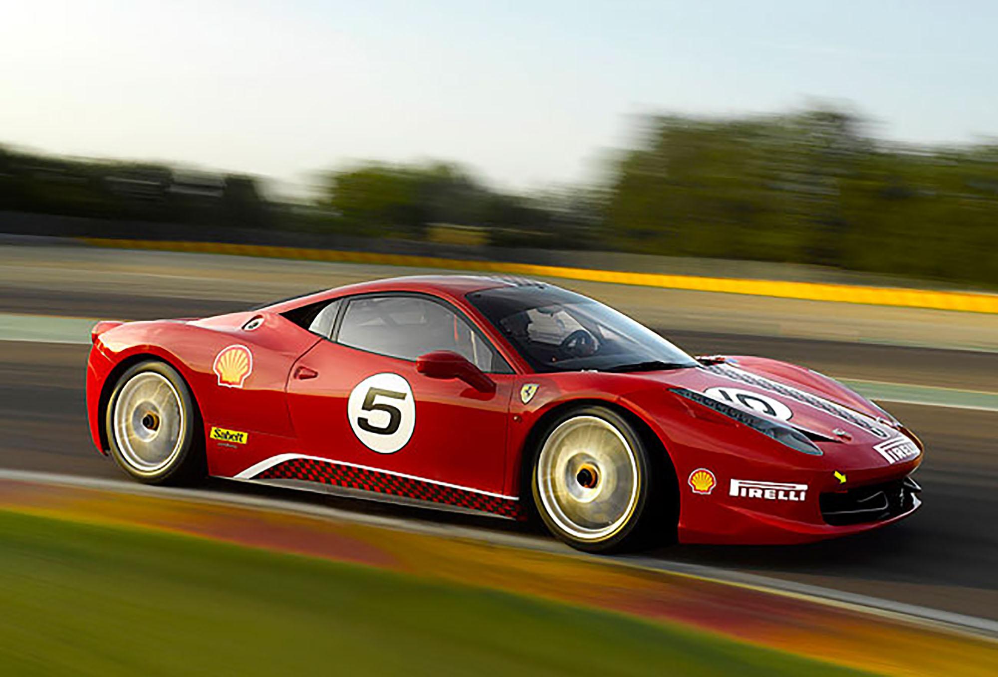 Ferrari-458-Challenge-Gear-Patrol