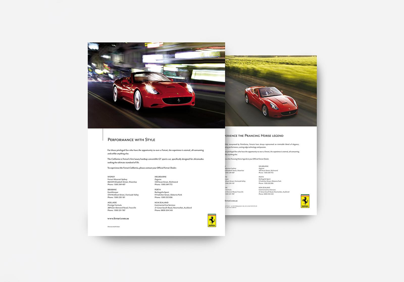 Ferrari-AMEX-Centurion-ad_Sept2011-min