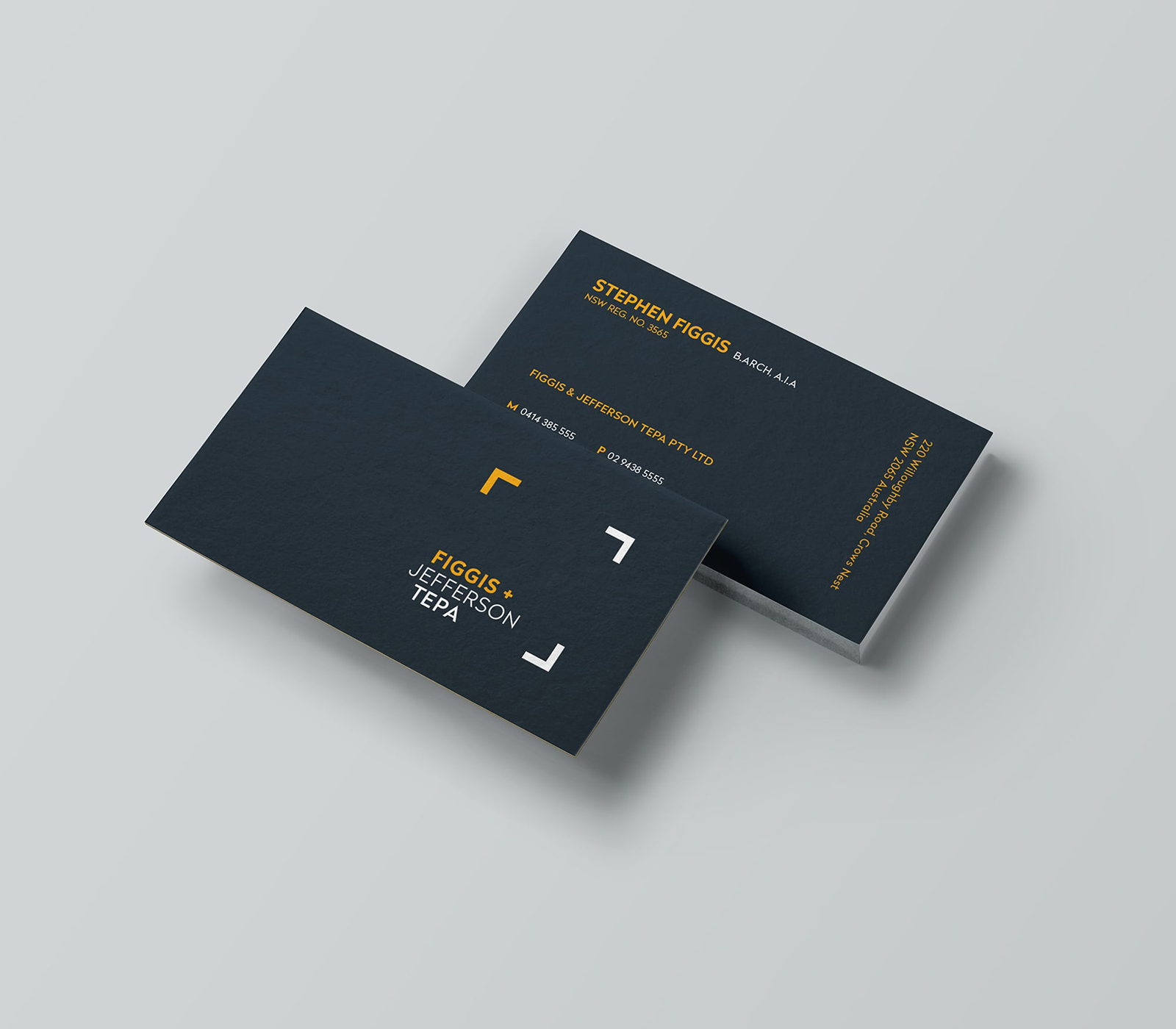 Business-Card-Mockup-copy-min