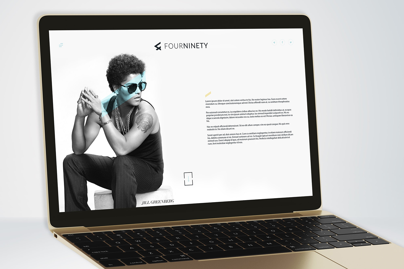 Fourninety_Web_Mockup-min