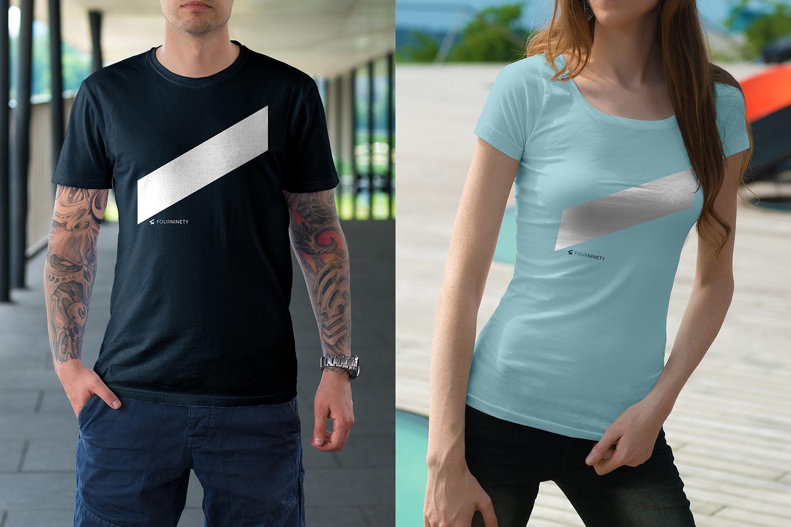 Tshirts-min