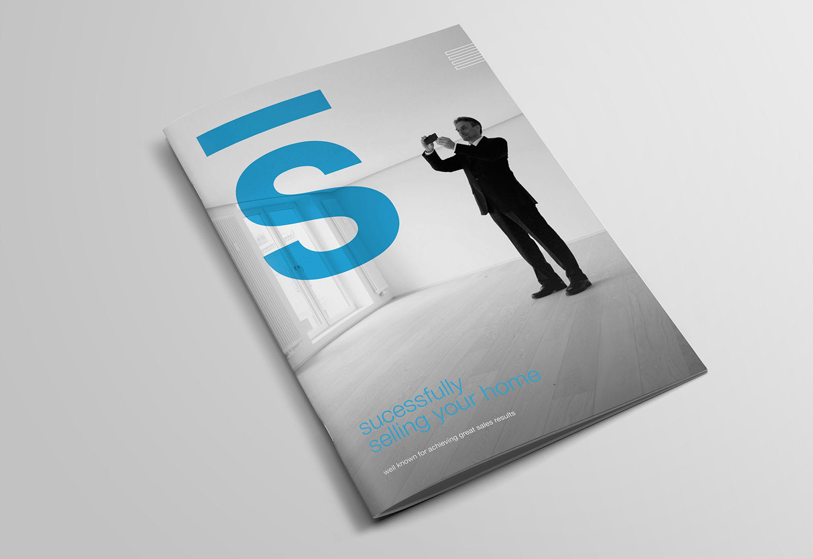 Brochure-min1