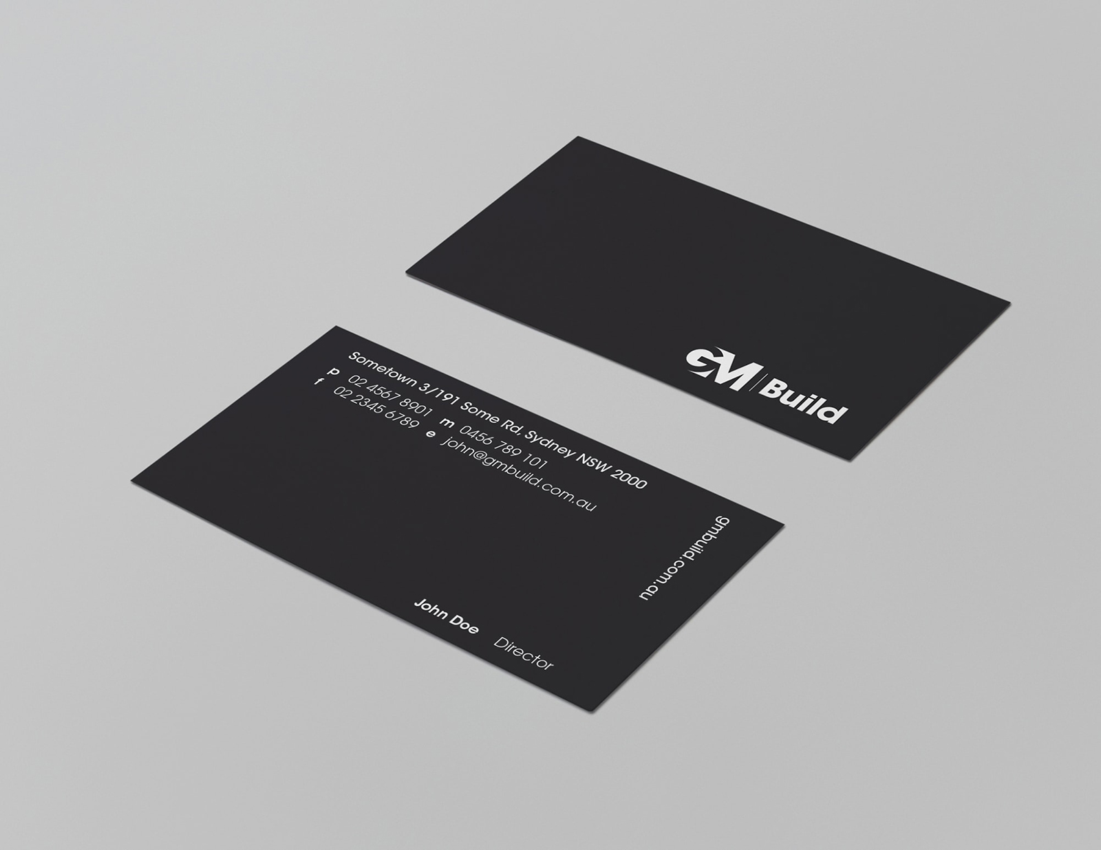 business_cards_02-min1