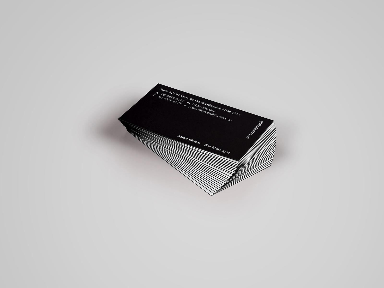 Card_greybg-min