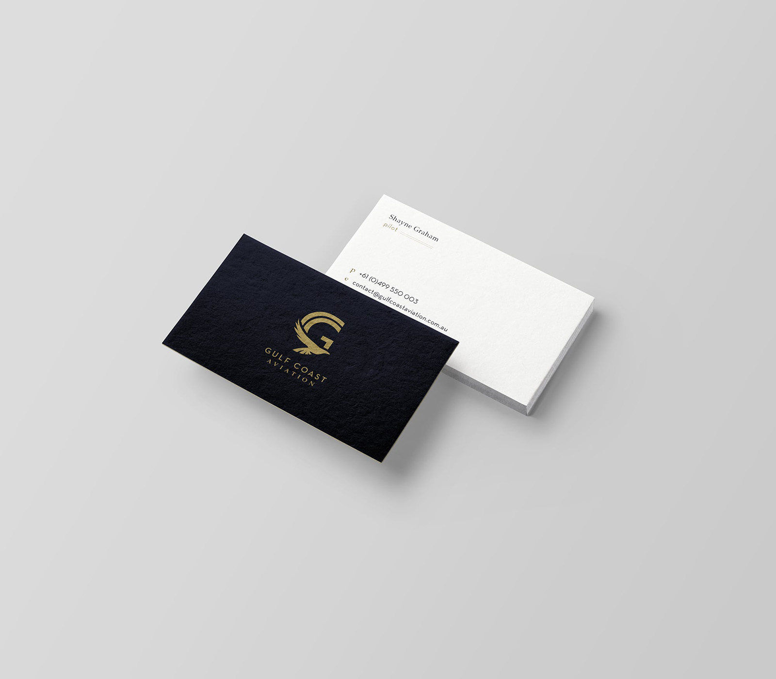 Business-Card-Mockup-2-min