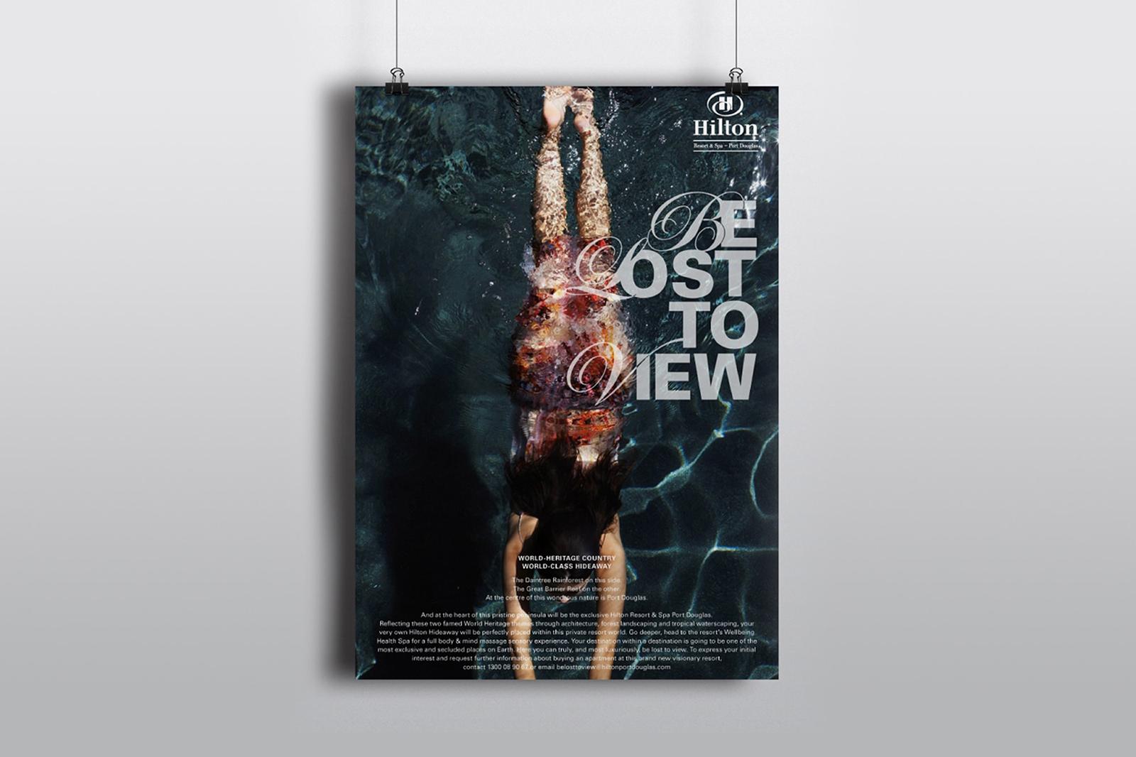 Hilton_Poster-min