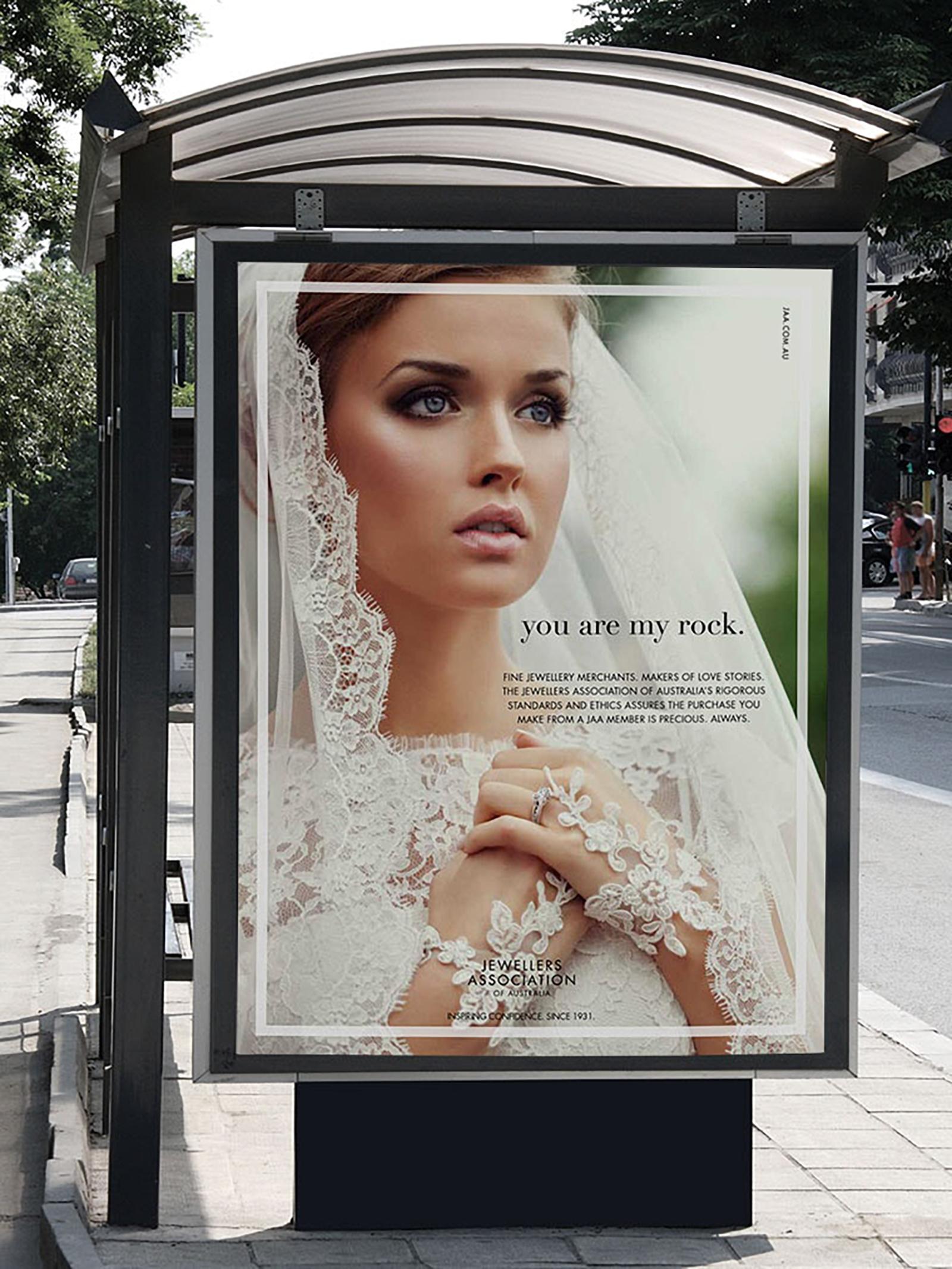 bus-stop-min