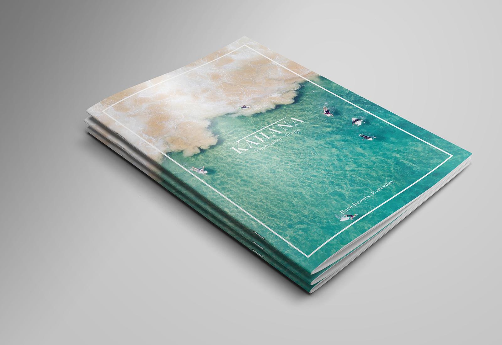 brochure-min2