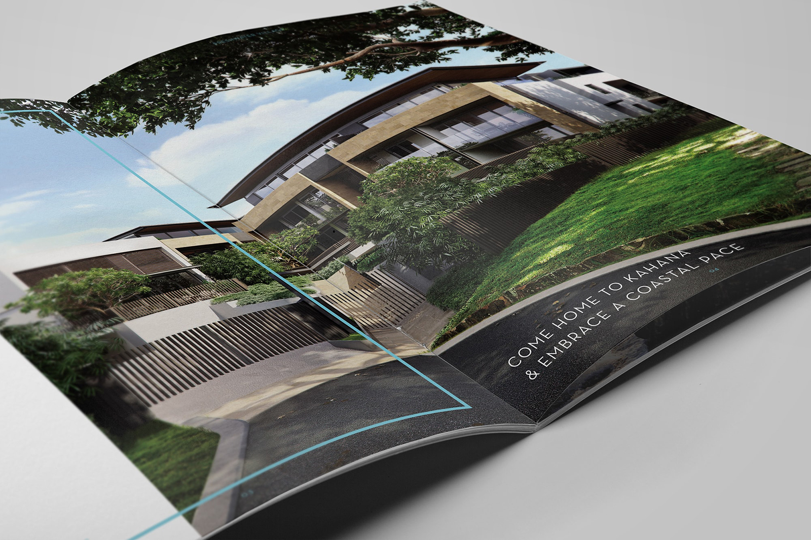 brochure3-min