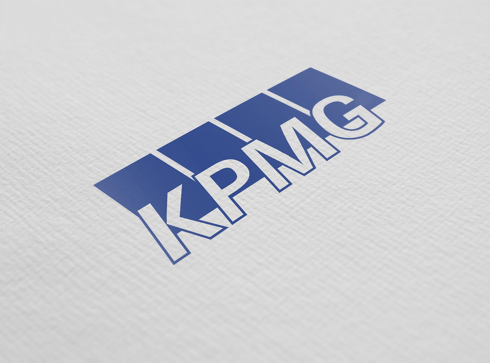 kpmg-min1