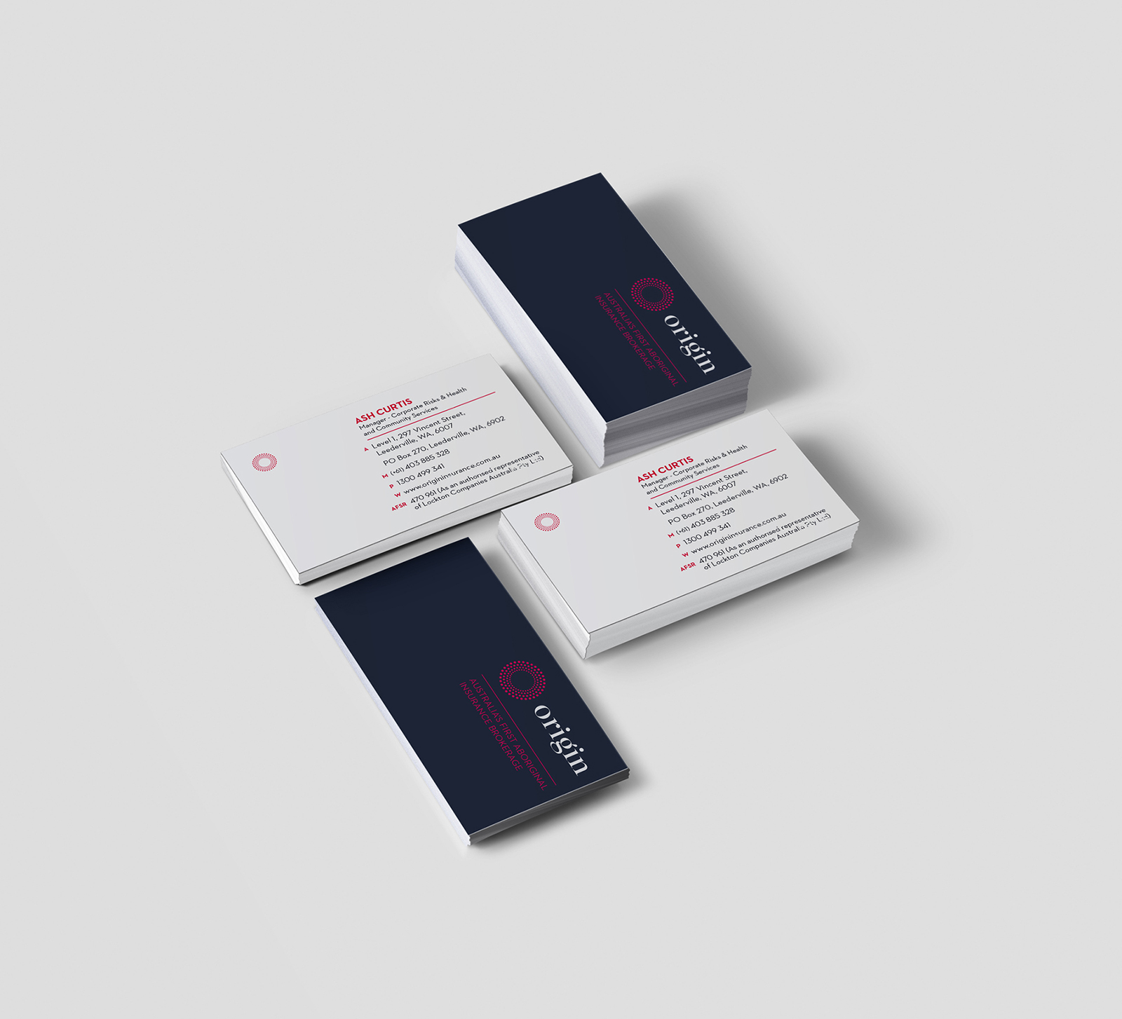 Business-card-Mock-up-vol-17
