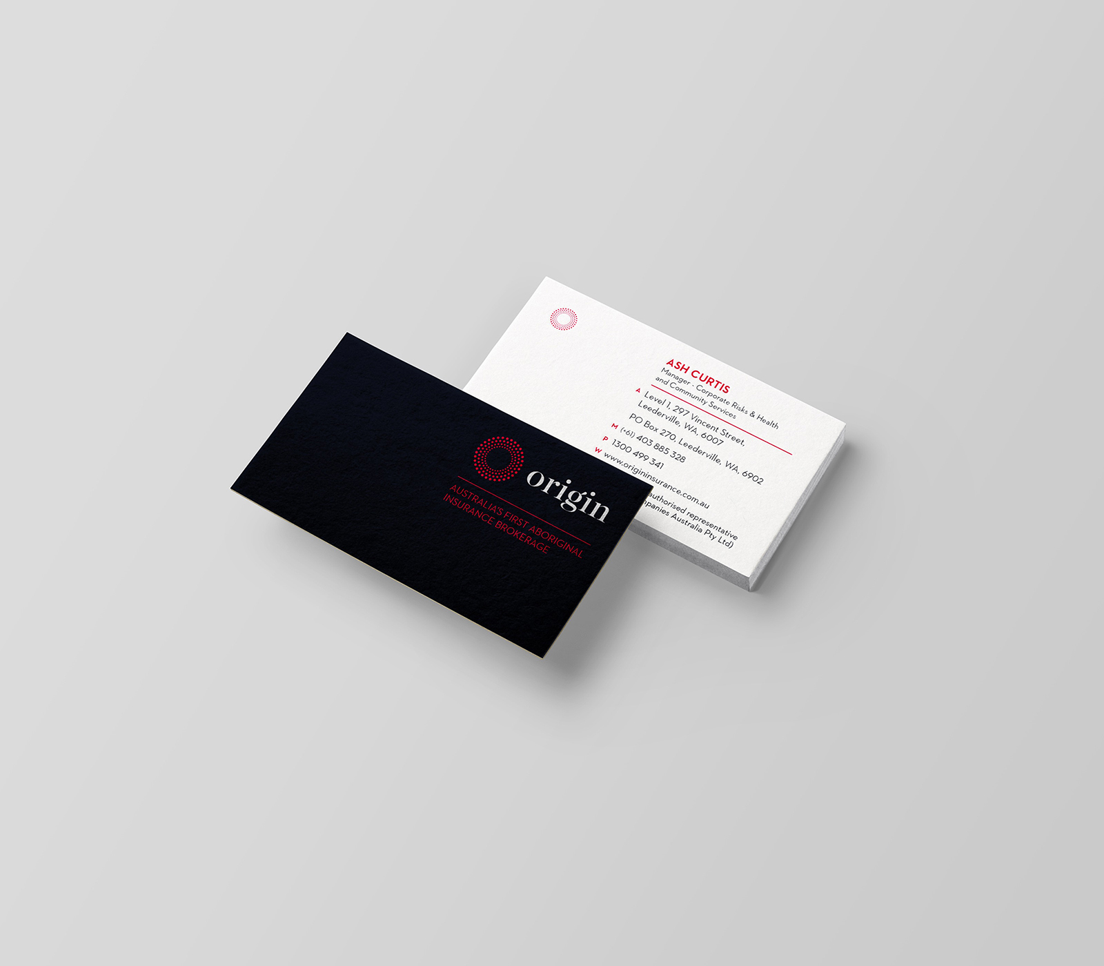 Business-Card-Mockup-2