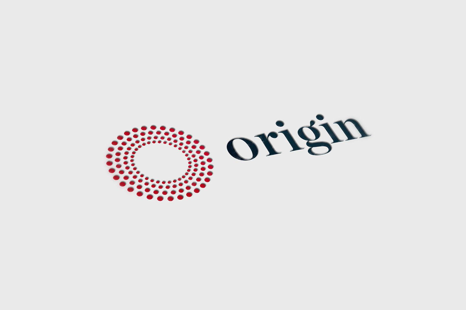 logo-origin1