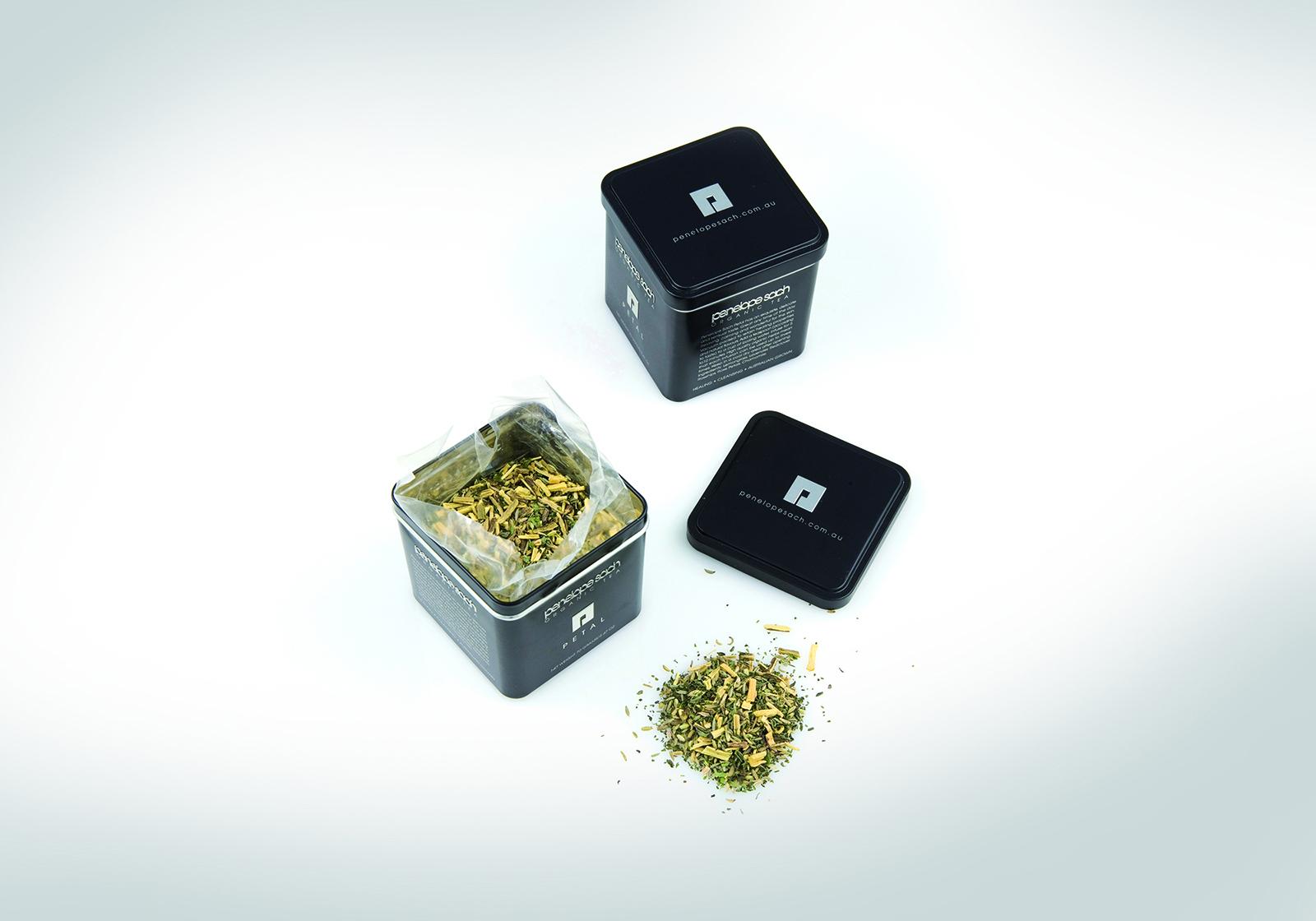 tea61