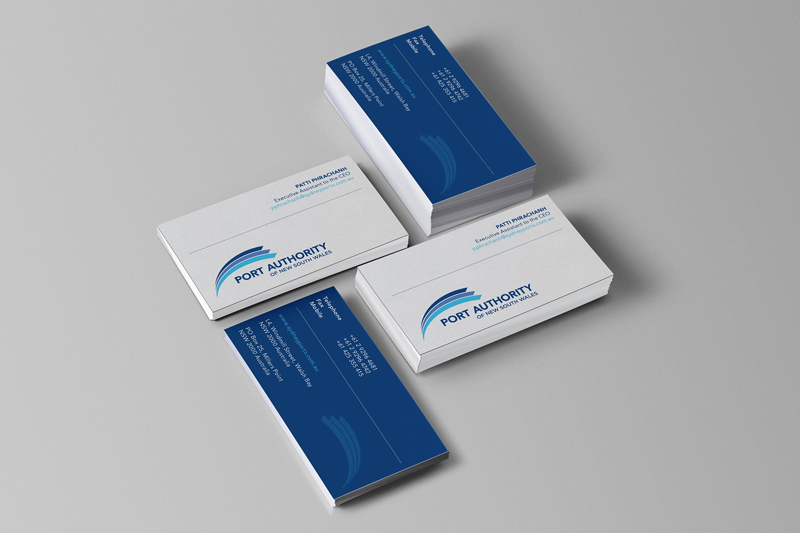 PA_Business_Cards-min