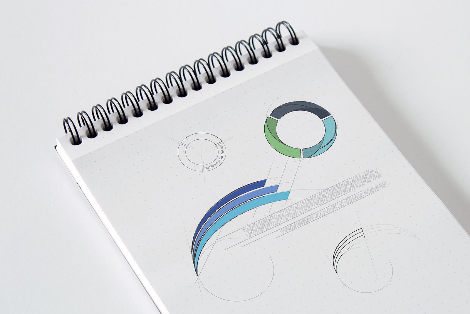 sketchbook-min