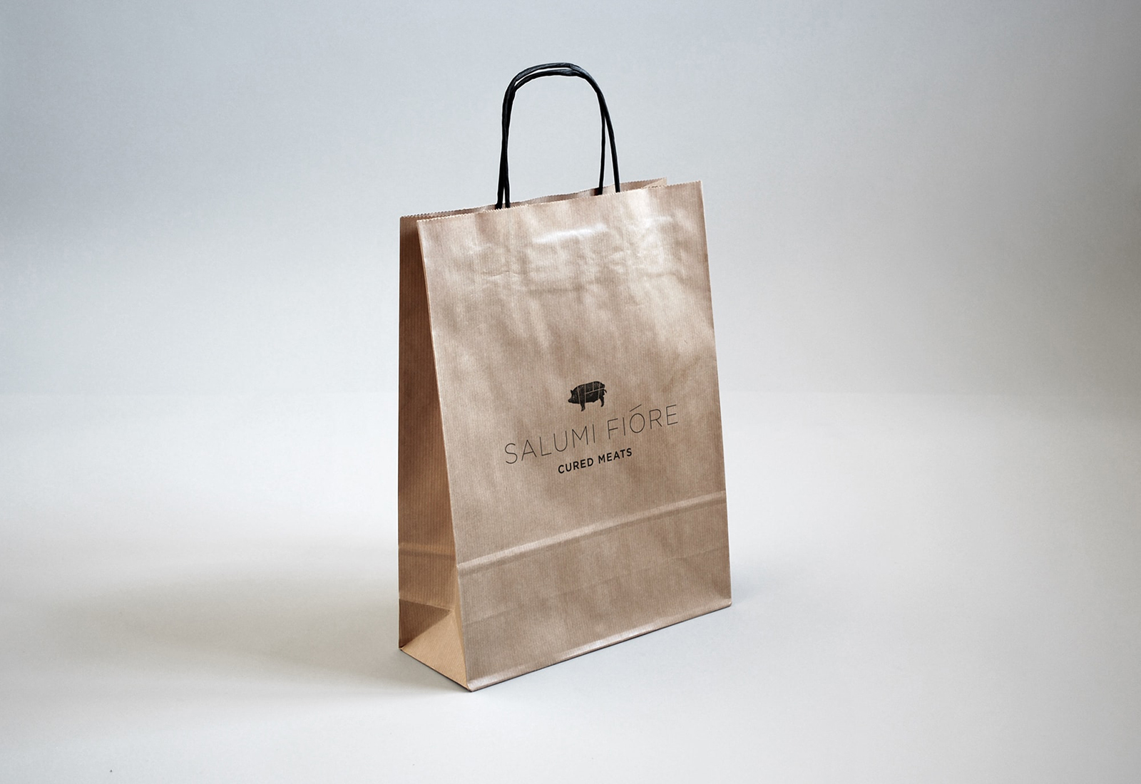 Bag-min1