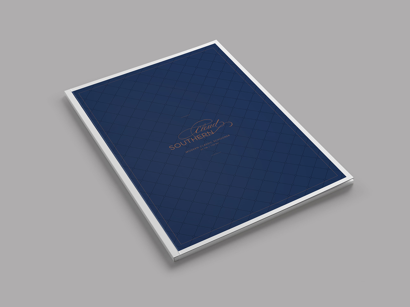 Brochure-min4