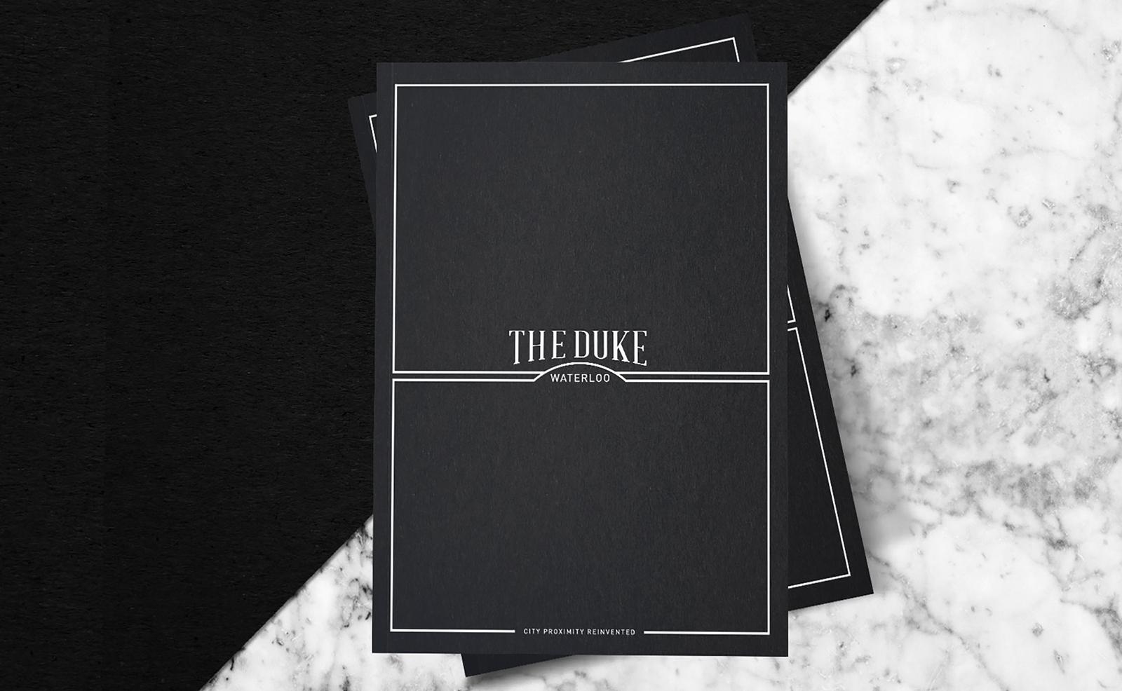 TheDukeBrochure01-min1