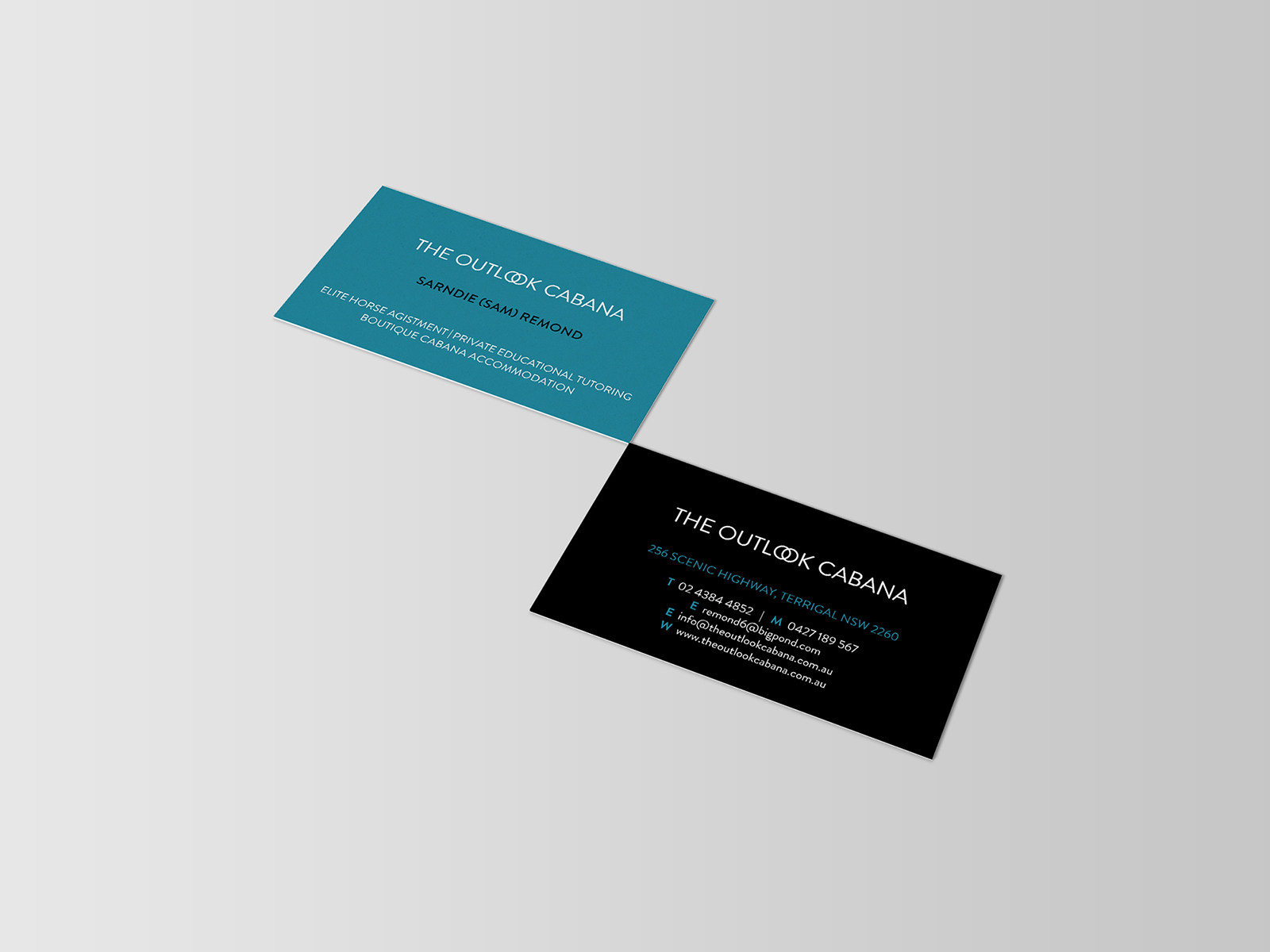 Business-Cards-11