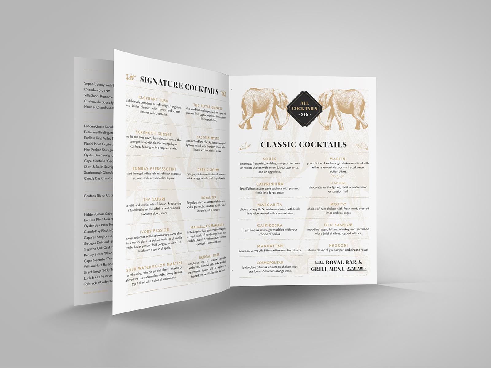 ELEPHANT-MENU-WEB-PORTFOLIO