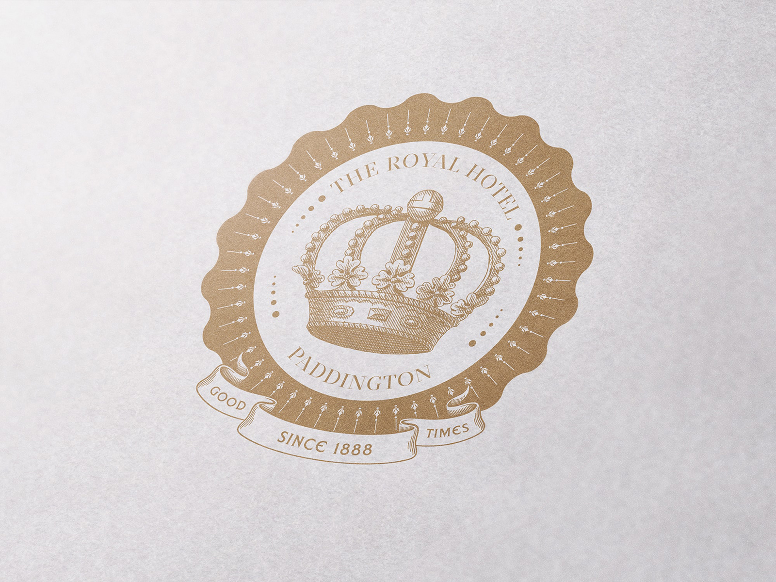 ROYAL-HOTEL-LOGO-min