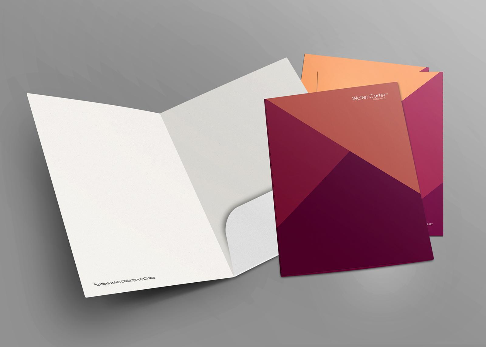 Folder-mockups