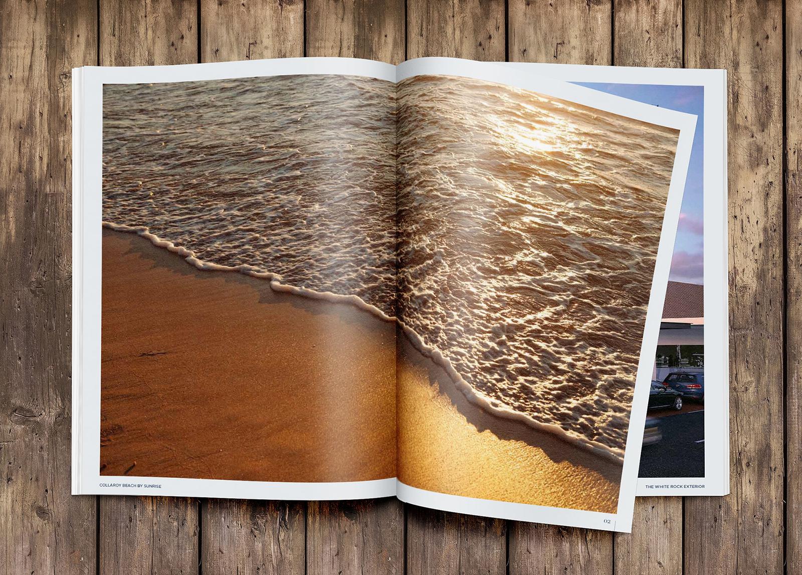 Photorealistic-Magazine-MockUp-min