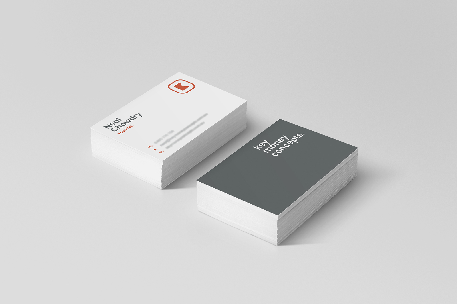 KMC-BUSINESS-CARD