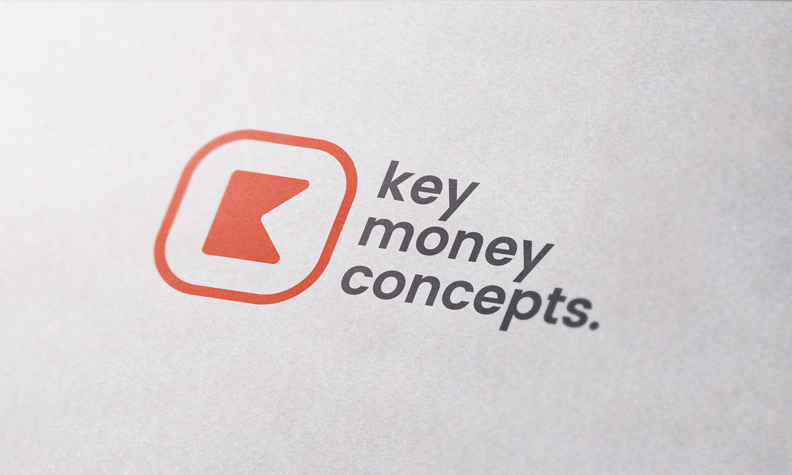 logo-key-money-concepts-2