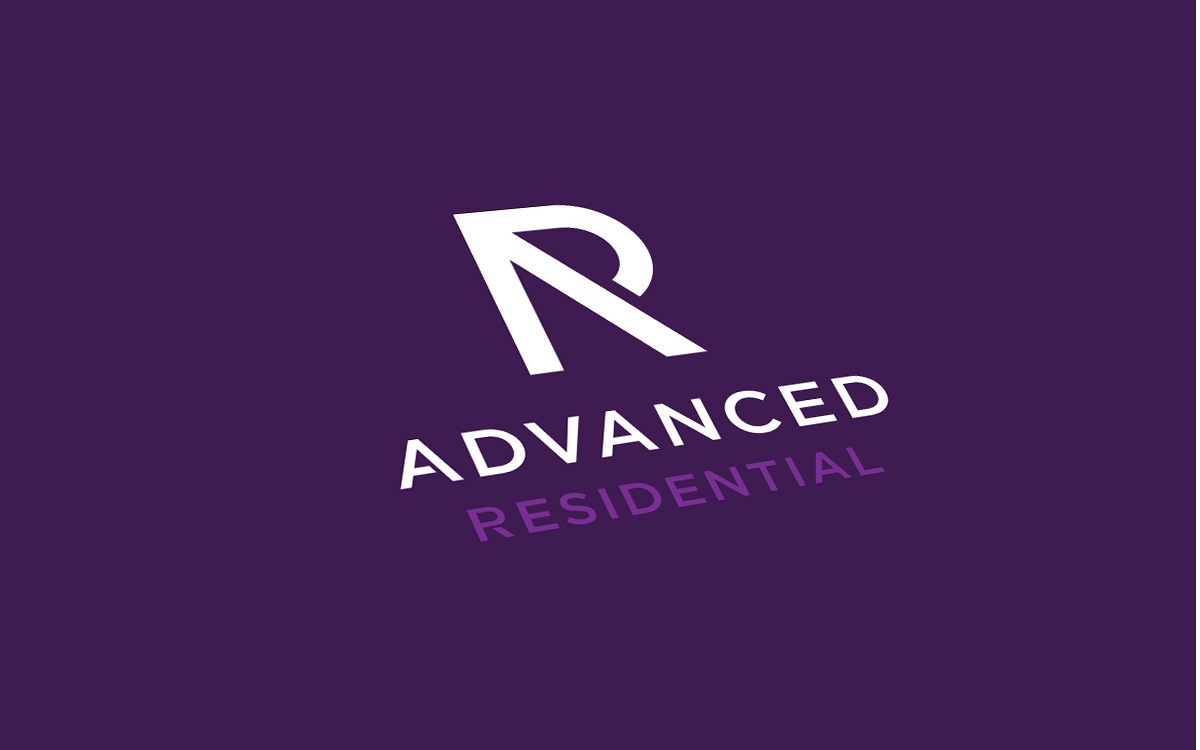 Advanced Residential