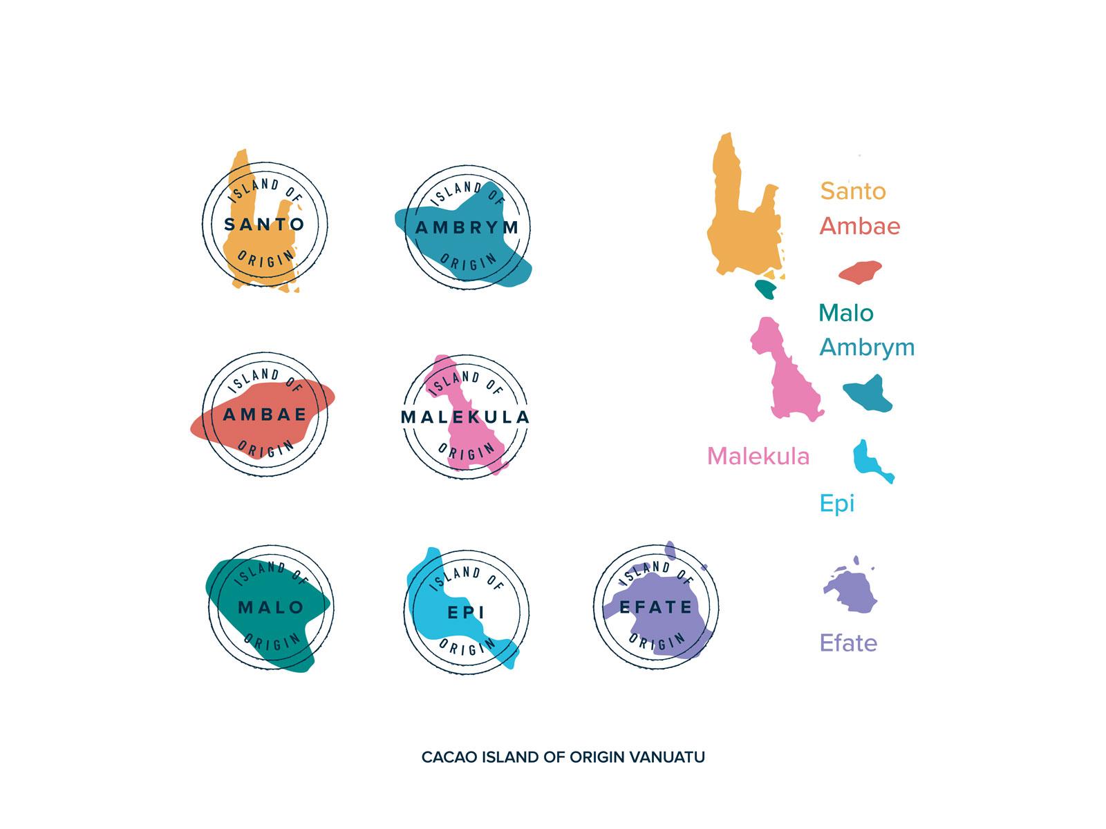 Aelan-Origin-Stamps