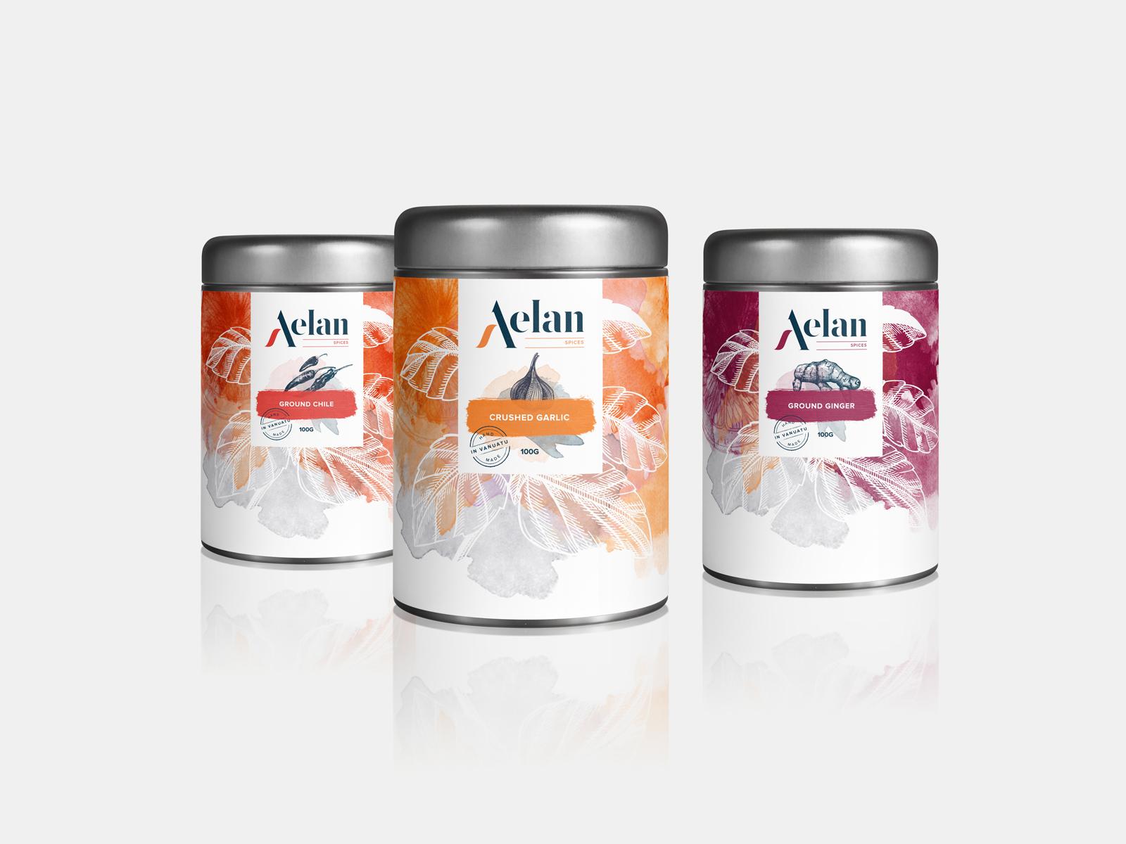 Aelan-Spices_2