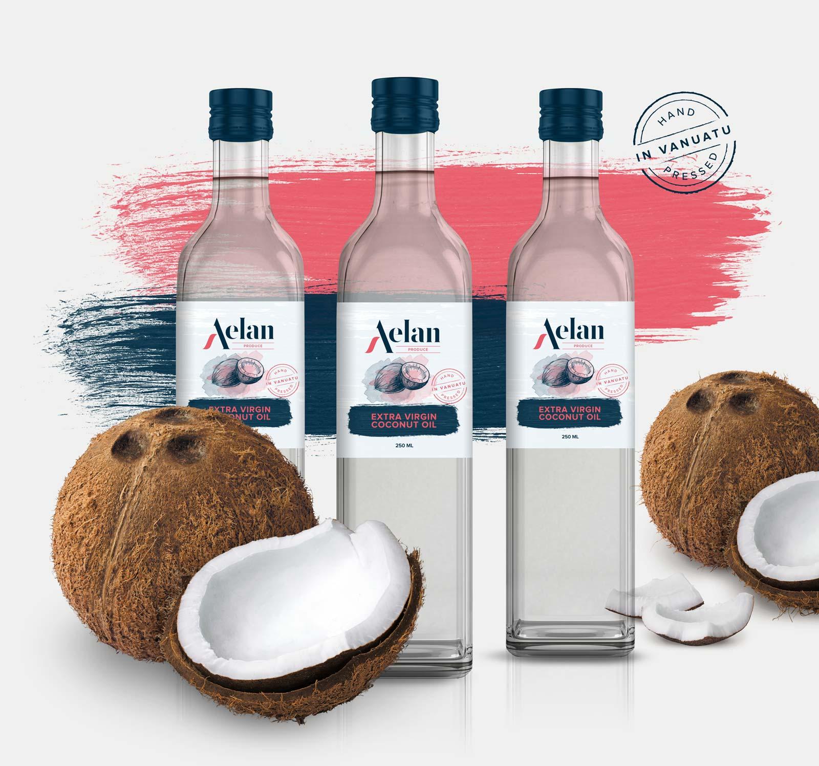 Coconut-Oil_Bottles1