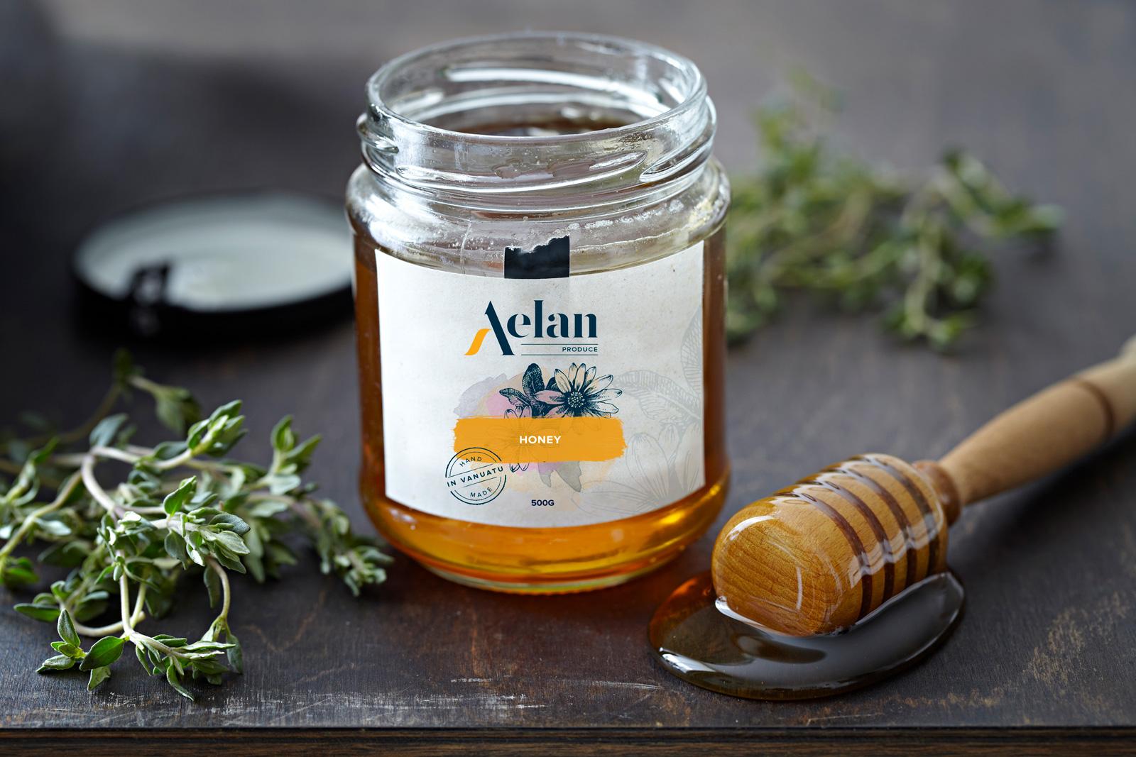 Aelan-Honey_2