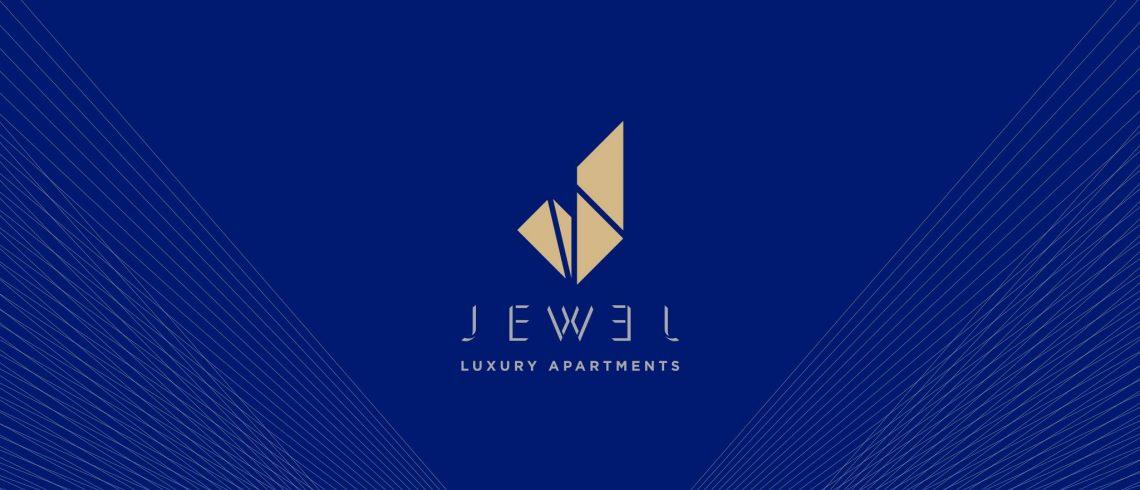 branding agency Sydney