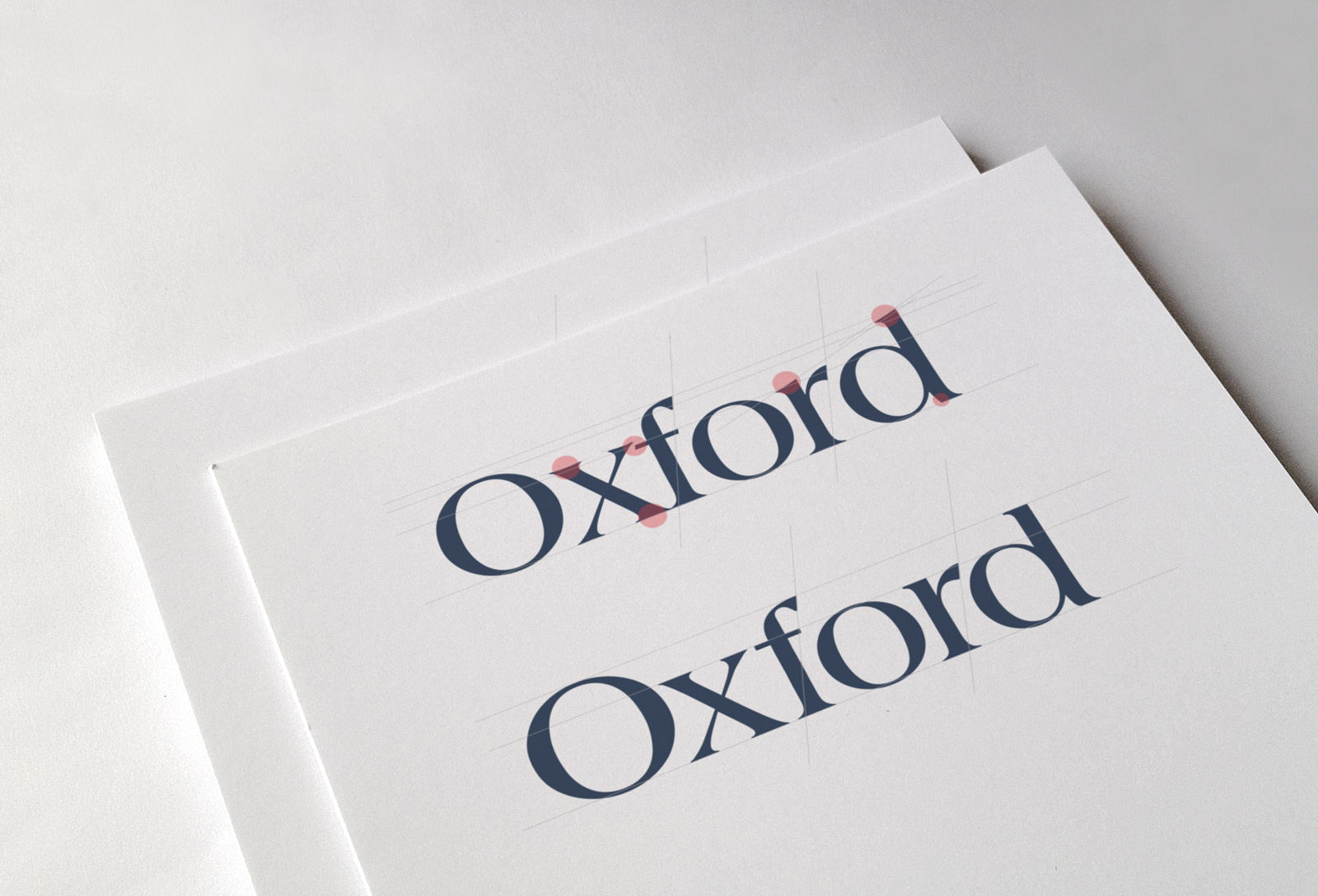 Oxford_Typography