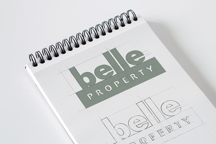 Bella Property