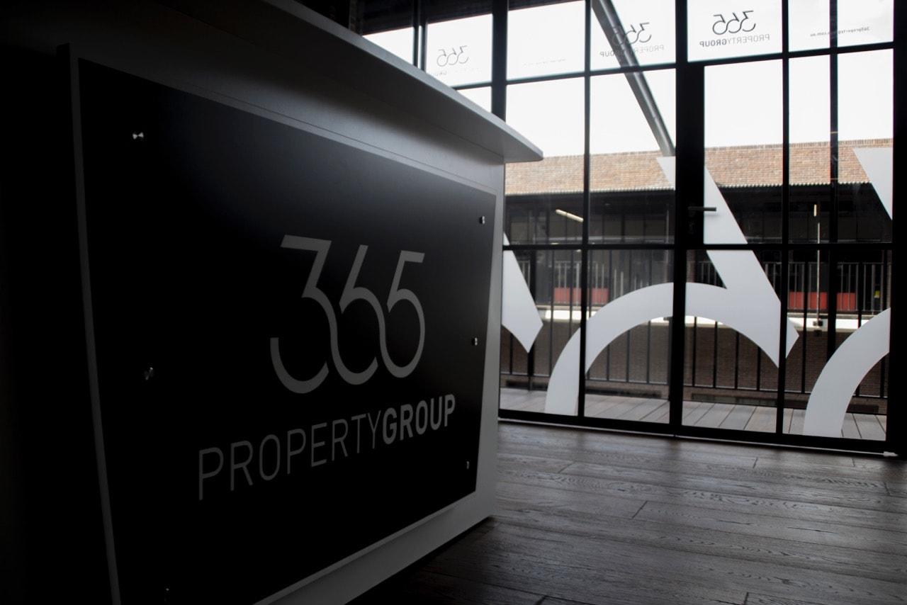 Branding Design Company sydney