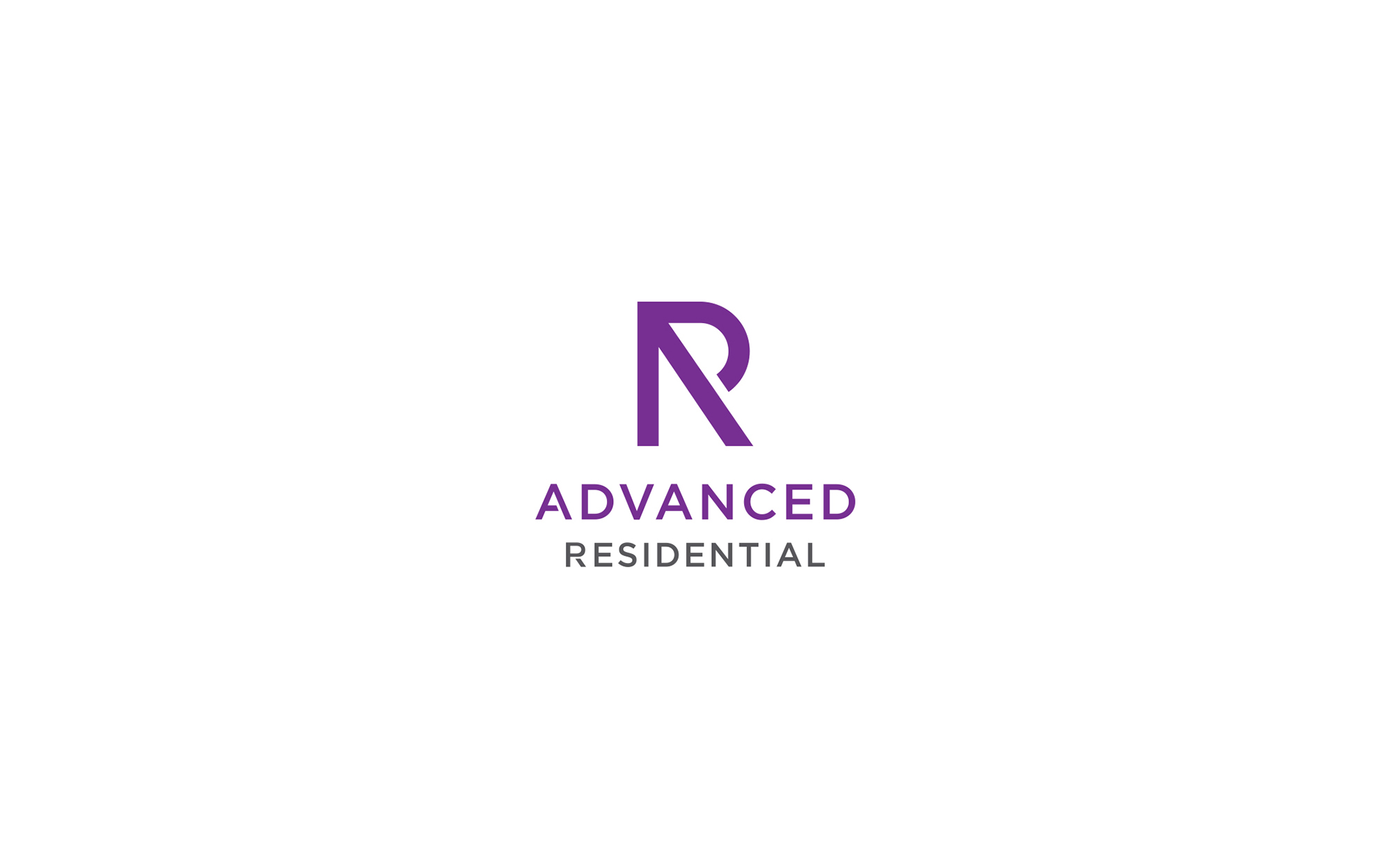 ADVANCED-RESIDENTIAL1