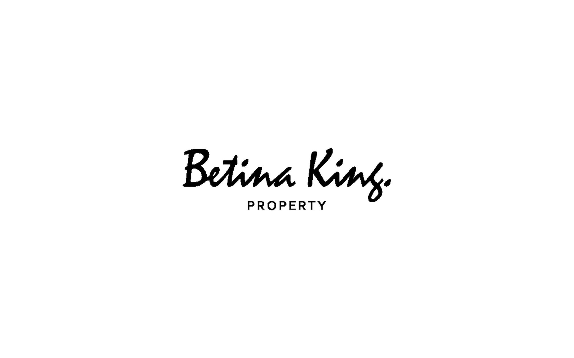 BETINA-KING