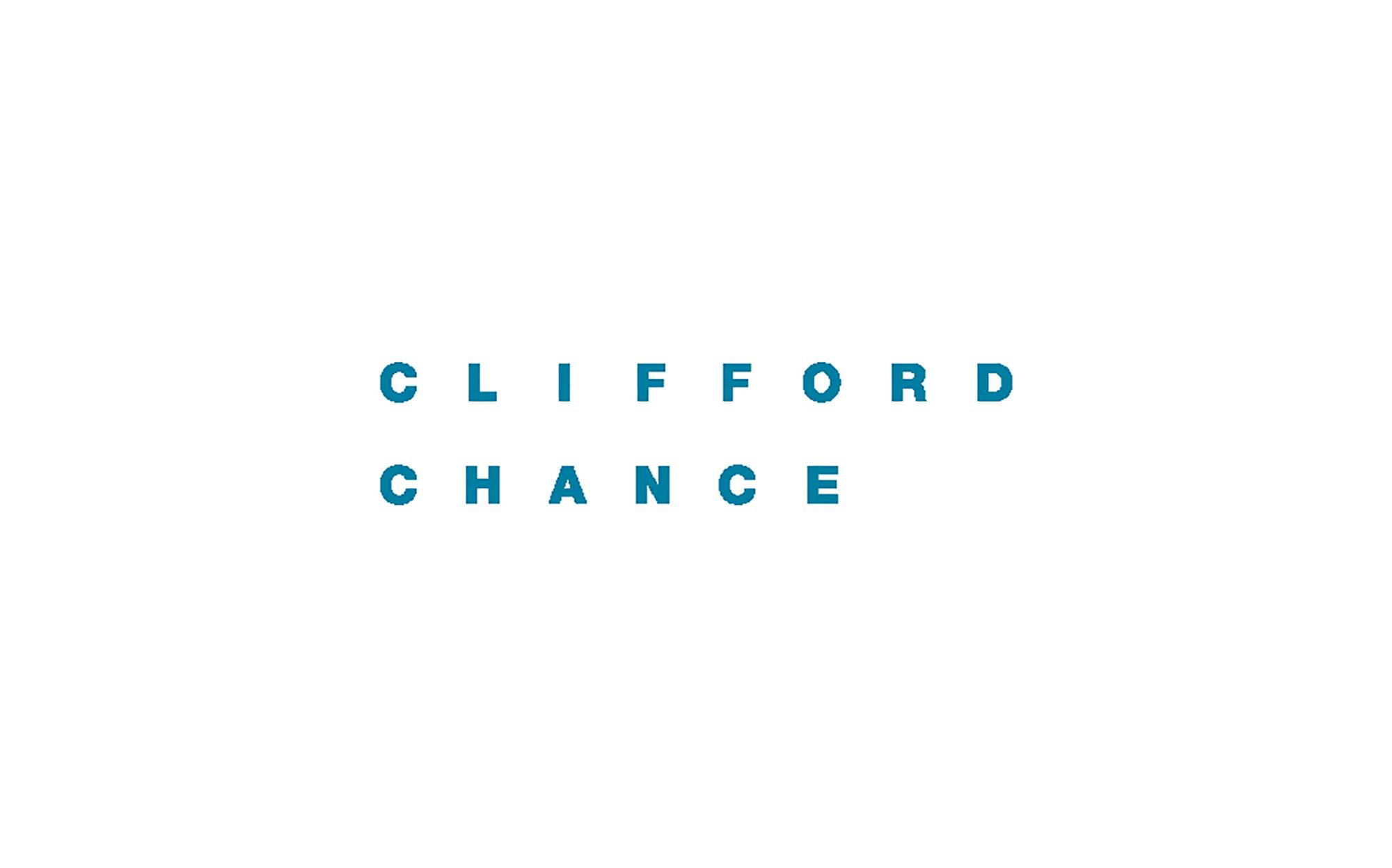 CLIFORD